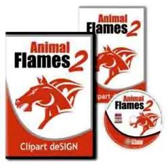 animal_flames_2