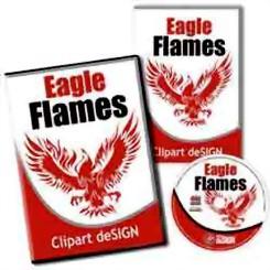 eagle_flames_big