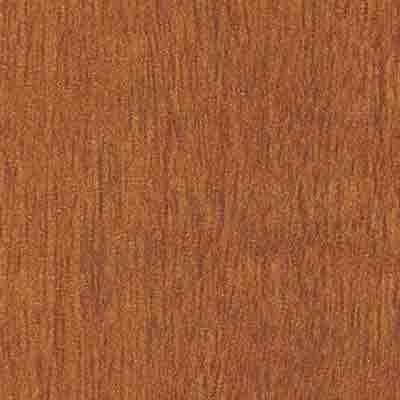 3M DI-NOC Serie Fine Wood (Feinholz)