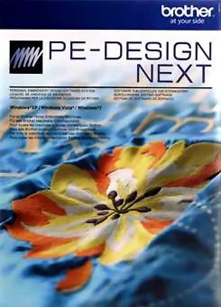pe_design