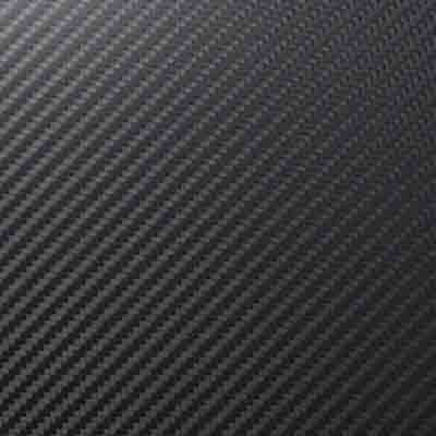 3M DI-NOC Serie Carbon