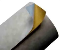 Schablonenpapier REGUsign® PF 2 - für schwierige Untergründe